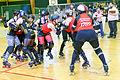 Roller Derby - Belfort - Lyon -042.jpg