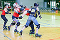 Roller Derby - Belfort - Lyon -047.jpg