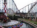 Rollercoasters At Blackpool Pleasure Beach.jpg