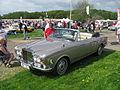 Rolls Royce Corniche (8831767776).jpg