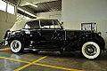 Rolls Royce da Presidência (9684133063).jpg