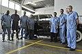 Rolls Royce da Presidência (9687372508).jpg