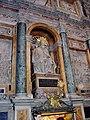 Roma-Santa Maria Maggiore02.jpg