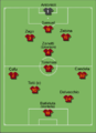 Roma2000-01.png