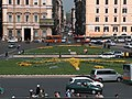 Roma - Piazza Venezia (132295046).jpg
