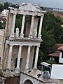 Roman theatre plodviv jpg.jpg
