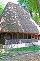 Romania-1219 - 1815 House (7563960750).jpg