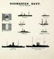 Romanian navy, 1914.png