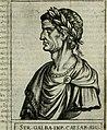 Romanorvm imperatorvm effigies - elogijs ex diuersis scriptoribus per Thomam Treteru S. Mariae Transtyberim canonicum collectis (1583) (14767864302).jpg