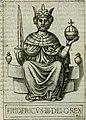 Romanorvm imperatorvm effigies - elogijs ex diuersis scriptoribus per Thomam Treteru S. Mariae Transtyberim canonicum collectis (1583) (14768344355).jpg