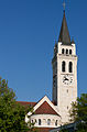 Romanshorn-Kath-Kirche.jpg