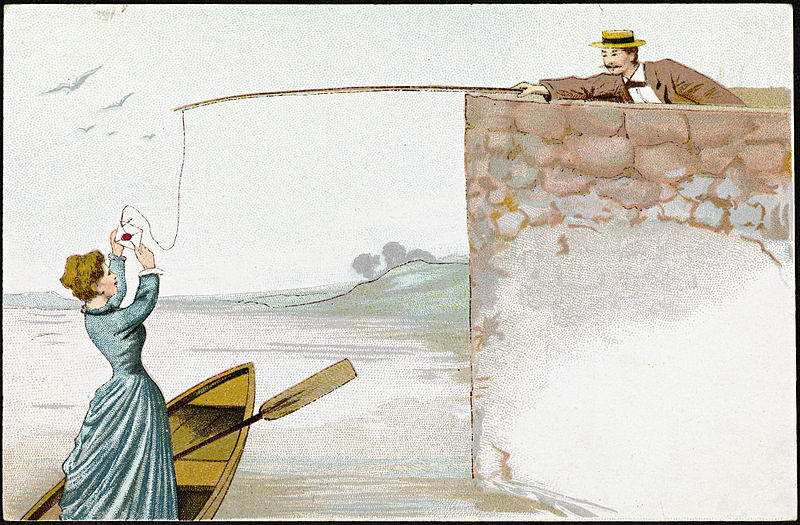 File:Romantisk kort, ca. 1888.jpg