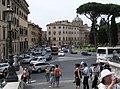 Rome.view.piazza.aracoeli.arp.jpg