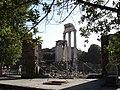 Rome (29104598).jpg