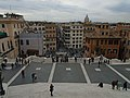 Rome servitiu 67.jpg