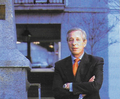 Romerodetejada1999.png
