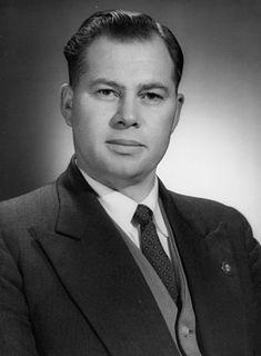 Ron Bailey (politician) New Zealand politician