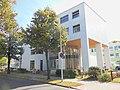 Ronald McDonald Haus Cottbus.jpg