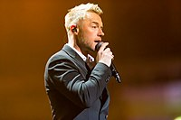 Ronan Keating - 2016330211421 2016-11-25 Night of the Proms - Sven - 1D X - 0300 - DV3P2440 mod.jpg