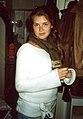 Rosanna Jönis 2003.jpg