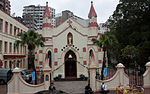 Rosary Church, Hong Kong (3360898778).jpg