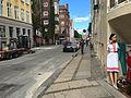 Rosenborggade (København).jpg