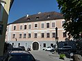 Rossatz Schloss.jpg