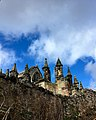 Rosslyn Chapel spires.jpg
