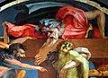 Rosso fiorentino, deposizione, 1521 (volterra, pinacoteca civica) 02.jpg