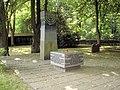 Rostock Juedischer Friedhof1.jpg