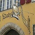 RothenburgInnSign P1090473.jpg