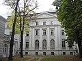 Rothschild-metternichgasse.jpg