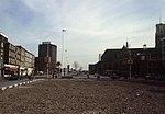Rotterdam 1996 boven Willemsspoortunnel.jpg