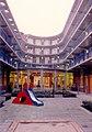 Rotterdams design in Museum Hillesluis, 1993 (13).jpg