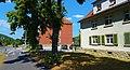 Rottwerndorfer Straße Pirna (29931466688).jpg