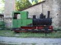 Rousse Transport Museum 4.jpg