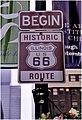 Route66 024.jpg