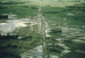Route 10, September 1967.png