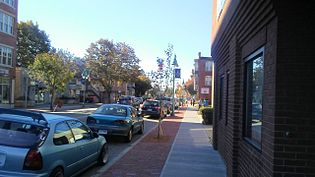 Route 66 Willimantic CT.jpg