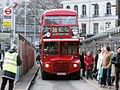 Routemaster RML2597 (JJD 597D), 6 March 2004.jpg