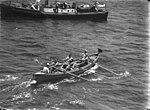 Rowboat and gunboat TOPAZ (7154283921).jpg