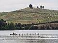 Rowers Training On Lake (136998045).jpeg