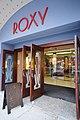 Roxy, Miramar, Wellington (8489574838).jpg