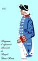 Roy Deux-Ponts inf 1757.png