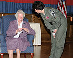 Royal Air Force's past comes to life 130322-F-FE537-0038.jpg