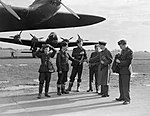 Royal Air Force 1939-1945- Bomber Command CH8741.jpg