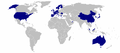 Royal Bank of Scotland global locations.png