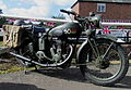Royal Enfield (8037006841).jpg