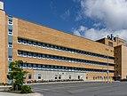 Royal Jubilee Hospital, Victoria, Canada 04.jpg