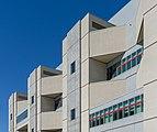 Royal Jubilee Hospital, Victoria, Canada 19.jpg